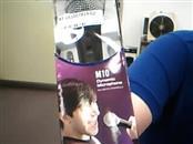 SAMSON Microphone M10